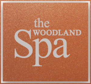 The Woodland Spa
